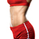 Abdominal Muscles Exercise Videos